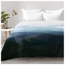 Light Comforters Best 25 Modern Comforter Sets Ideas On Pinterest White