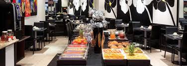 groupe cuisine plus best plus hotel massena 4 côte d azur