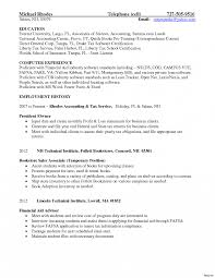 science resume exles political science resume sle adviser jobsxs templates