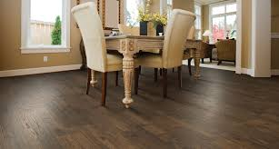 Pergo Xp Haywood Hickory by Hickory Laminate Flooring Providence Hickory Pergo Max Laminate