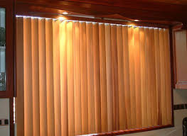 Timber Blinds Review Koala Timber Vertical Blinds In Campsie Sydney Nsw Shades