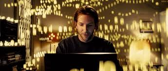 limitless movie download does an nzt 48 pill really exist is it a nootropic natural stacks