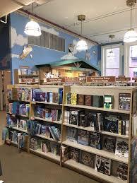 Can I Read Barnes And Noble Books On My Kindle Barnes U0026 Noble 250 Photos U0026 405 Reviews Newspapers U0026 Magazines