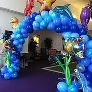 balloon delivery asheville nc celebrations asheville balloon arrangements