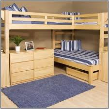 Bed Desk Combo Bed And Dresser Combo Insurserviceonline Com