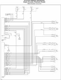 wiring diagram for 95 honda accord radio u2013 the wiring diagram