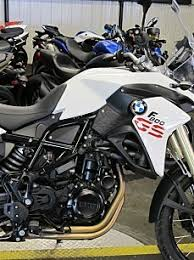 bmw f800gs motorcycle 2015 bmw f800gs motorcycles for sale motorcycles on autotrader