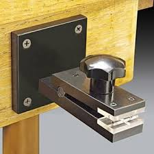 Install Bench Vise 1228 Best Woodworking Gigs And Shop Made Tools Images On Pinterest