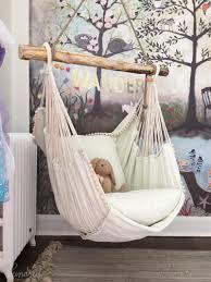 bedroom bedroom decor forest website all about bedroom