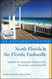 halloween city pensacola fl explorer u0027s guide north florida u0026 the florida panhandle includes