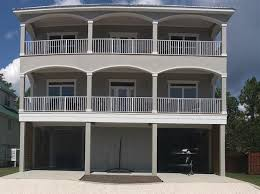 House With Inlaw Suite For Sale Mother In Law Suite Orange Beach Real Estate Orange Beach Al