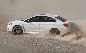 2018 subaru wrx engine 2018 subaru wrx features subaru