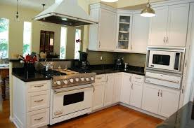 ideas for galley kitchen galley kitchen design photo gallery small kitchen design layouts