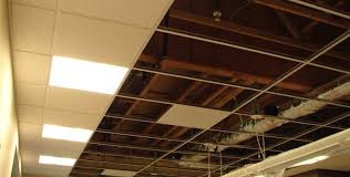 ceiling winning hanging ceilings designs most ceiling design in