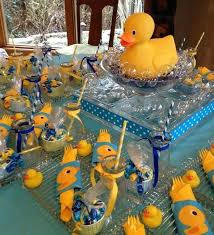rubber duckie baby shower www justagirlfromla wp content uploads 2018 01