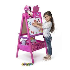 best art easel for kids 88 best kids easels images on pinterest easels saw horses and art