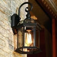 black outdoor wall light fixtures u2013 monitor24 site