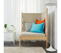 Stylish Armchairs 20 Ikea Armchair Which Feature A Stylish Design And Good Quality