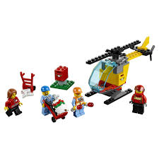 lego jeep set lego city airport airport starter set 60100 9 00 hamleys for