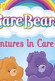 care bears adventures care lot 2007 u2013 watch cartoons