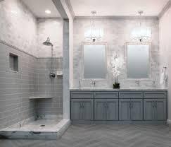 ceramic tile a bathroom wall glass mosaic shower backsplash