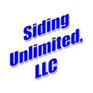 siding unlimited llc waukesha wi alignable