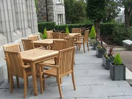 The Patio Hotel Aberdeen Atholl Hotel Aberdeen Uk Booking Com