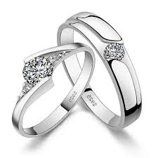 ring wedding your engagement ring at the wedding the royal gift inc