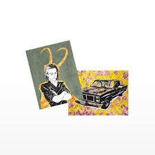 cheap postcard printing printkeg