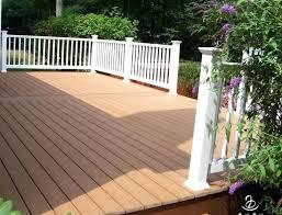 Backyard Ideas Uk Inexpensive Outdoor Flooring Solutions 71 Fantastic Backyard Ideas
