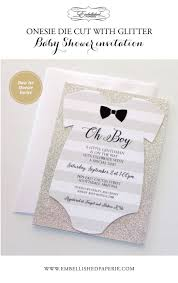 Baby Invitation Card Best 25 Baby Shower Invitations Ideas On Pinterest Baby Party
