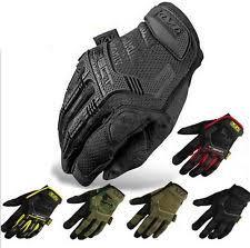 Army Gloves Ebay