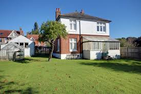 five of the best properties for sale in gosport portsmouth