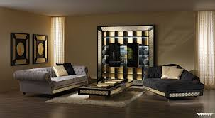 dining room bars living room classy built in bar cabinets for home built in bars