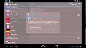 droidvpn premium apk droidvpn pro 2 35 apk no day limit link
