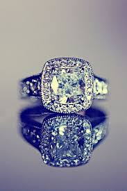 beautiful big rings images Big beautiful wedding rings image wedding ring imagemag co jpg