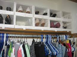 Organize My Closet by Shoe A Day Page 73