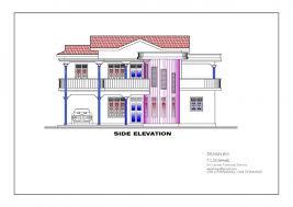 home design cad software free interior design cad software for mac billingsblessingbags org