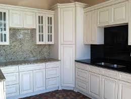 White Cabinet Door Replacement White Kitchen Cabinet Doors Replacement And Decor Intended For