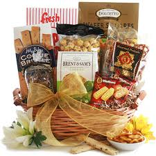 sympathy gift basket sympathy gift baskets thoughts of you sympathy gift basket diygb