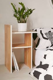 apartment needs 10 new urban outfitters items your apartment needs lonny