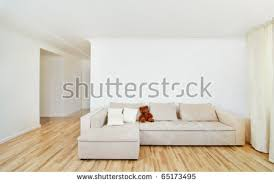 home interior design photos free modern home interior free wall space stock photo 65173495