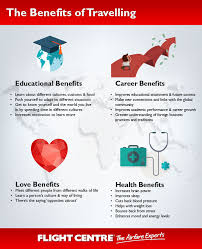benefits of traveling images 5 scientifically proven health benefits of traveling abroad thai jpg
