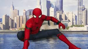 spider man spider man homecoming why easter eggs in superhero movies need