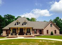 french farmhouse plans lovely home country house designs french cottages on small cottage