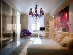 schlafzimmer creme gestalten moderne schlafzimmer ideen stilvoll mit designer flair