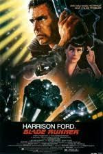 Seeking Letmewatchthis Blade Runner 1982 Primewire
