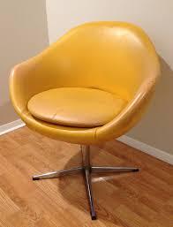modern chair restoration page 2