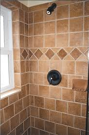 Mediterranean Bathroom Design Restroom Tumbled Build Bathroom Wall Tile Option For Modern Home