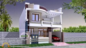 home gallery design in india maxresdefault jpg